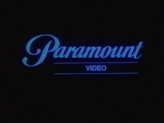 File:Paramount-Video-1982-paramount-pictures-corporation-18756569-320-240.jpg