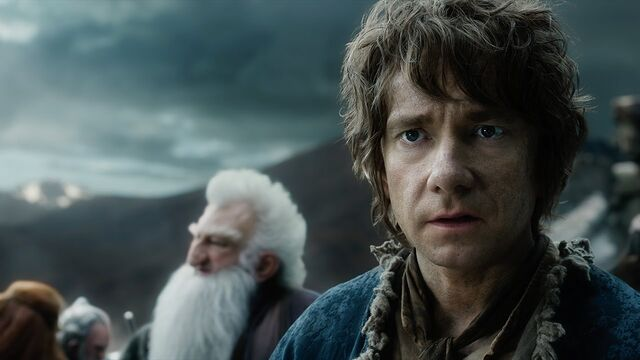File:The Hobbit The Battle of the Five Armies Theatrical Teaser Trailer.jpg