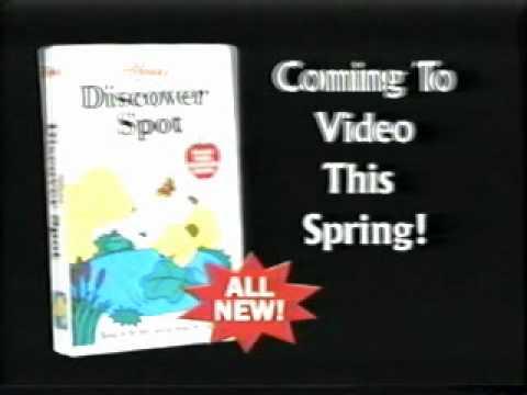 File:Discover spot trailer.jpg