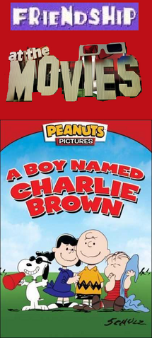 File:Friendship At The Movies - A Boy Named Charlie Brown.png
