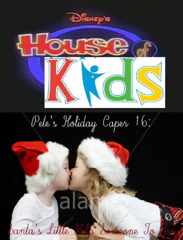 File:Santa's Little Help Someone To Fix.png