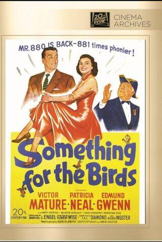 File:1952 - Something for the Birds DVD Cover (2013 Fox Cinema Archives).jpg