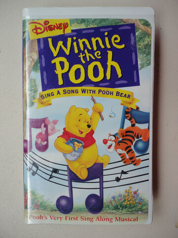 File:Sing A Song With Pooh Bear VHS.jpg