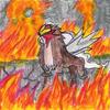 019 - O Rei dos Slowpokes, Parte 2