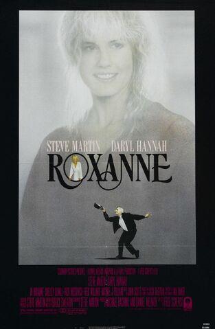 File:1987 - Roxanne Movie Poster.jpg