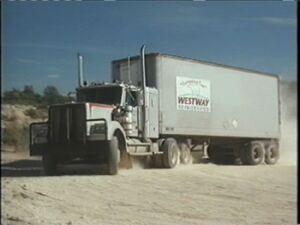 1997 - Trucks 572