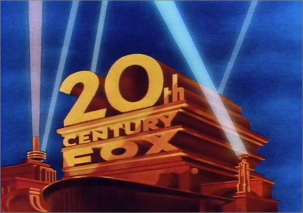 File:20th Century Fox 1981 Recolor.jpg