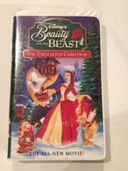 Beauty-and-the-beast-the-enchanted-christmas-vhs-79867042403bf117eac086bec6306a2e