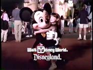 MickeyandLittleGirlHugging