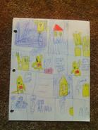 Sketch2609360