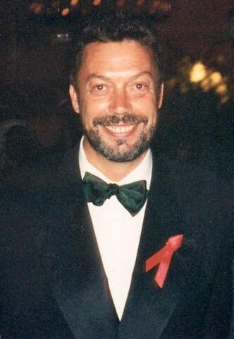 File:Tim Curry cropped.jpg