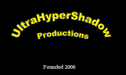 File:UHS productions.PNG