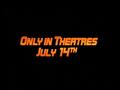 Thumbnail for version as of 16:52, September 24, 2015