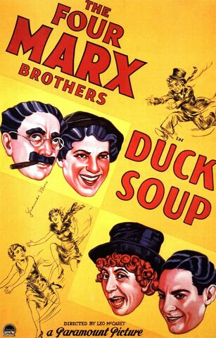 File:1933 - Duck Soup Movie Poster.jpg