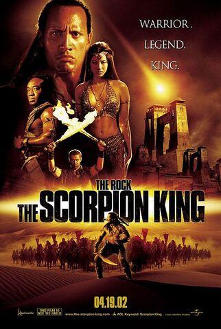 File:2002 - The Scorpion King Movie Poster 2.jpg