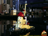 FoDuck-TheodoreTugboat