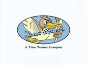 Hanna-Barbera (So Near, Yet So Farfetch'd)