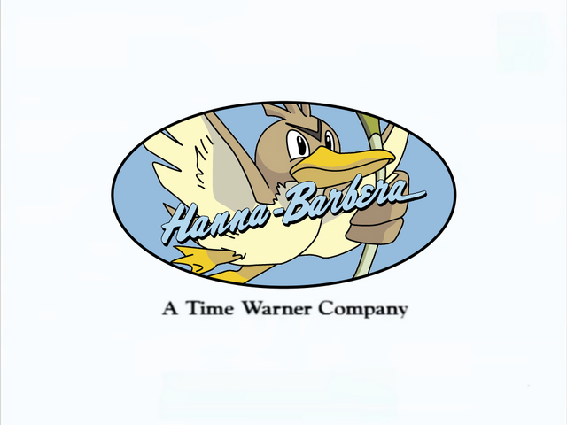 File:Hanna-Barbera (So Near, Yet So Farfetch'd).png