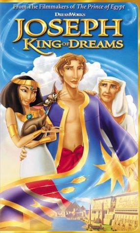 File:Joseph King of Dreams VHS.jpg
