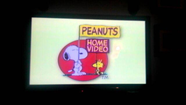 File:Peanuts Home Video Logo.jpg
