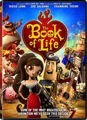 Book-of-life-dvd-cover-14