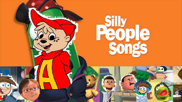 File:Cartoon silly people songs.png