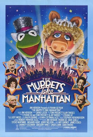 File:1984 - The Muppets Take Manhattan Movie Poster.jpg