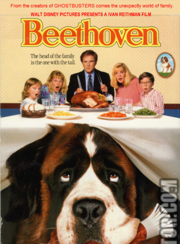 File:Beethoven VHS 1988.png