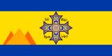 Holy Egyptian Empire
