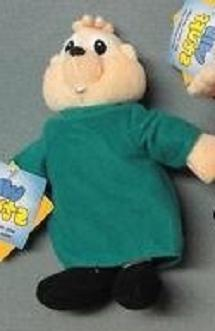 File:Theodore Toy Network Plush Toy.JPG