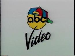 File:ABCVideo1993a.jpg