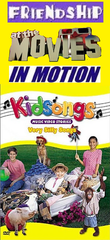 File:Friendship At The Movies In Motion - Kidsongs Very Silly Songs.png