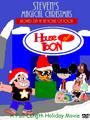 Thumbnail for version as of 18:43, September 8, 2015