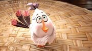 The-Angry-Birds-Movie-01