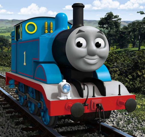 File:ThomasCGI.png