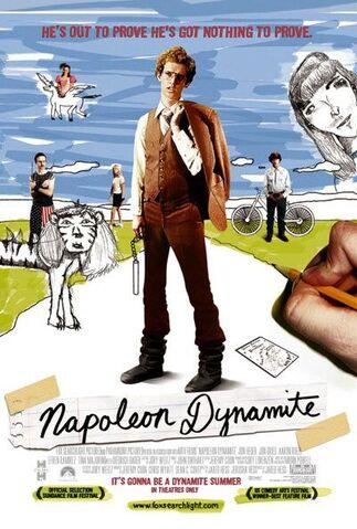 File:2004 - Napoleon Dynamite Movie Poster -1.jpg