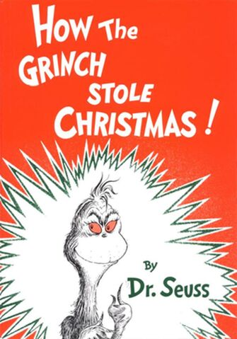 File:How the Grinch Stole Christmas cover1.jpg