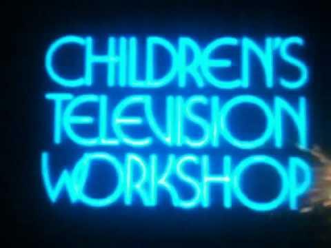 File:CTW 1980s Logo.jpg