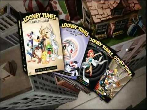 File:Looney Tunes Golden Collection Volume 5 Preview.jpg
