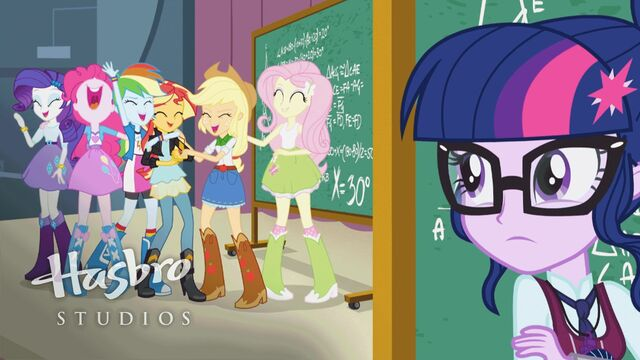 File:My Little Pony Equestria Girls- Friendship Games Preview.jpg