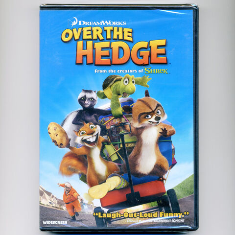 File:Over the Hedge DVD.jpg