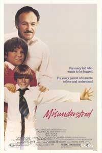 File:1984 - Misunderstood Movie Poster.jpg