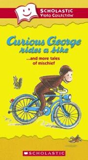 Curious-george-rides-bike-more-tales-mischief-patricia-mckissack-vhs-cover-art
