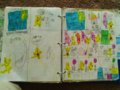 Thumbnail for version as of 14:25, May 8, 2015