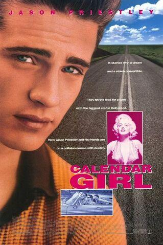 File:1993 - Calendar Girl Movie Poster.jpg