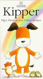 Kipper-pigs-present-other-stories-vhs-cover-art