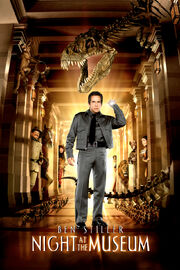 Night-at-the-museum-poster-artwork-ben-stiller-carla-gugino-dick-van-dyke