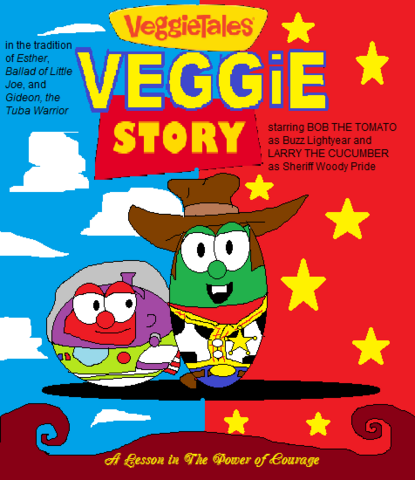 File:Veggie Story DVD cover.png