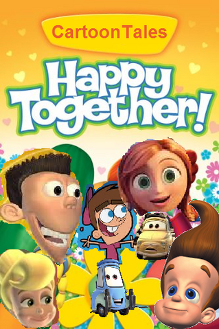 File:Ct happy.png
