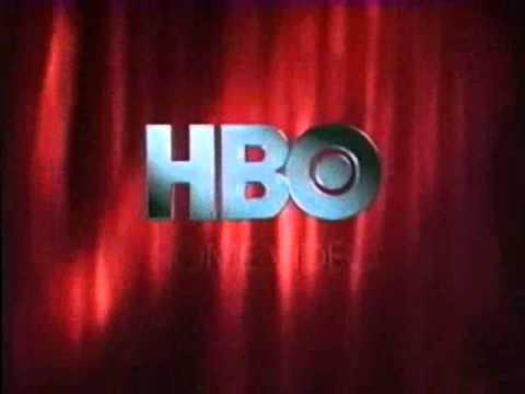 File:HBO Home Video.jpg